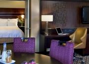 HOTEL Y RESTAURANTE LOS TRABAJADORES NECESITADOS MARRIOTT U S A..