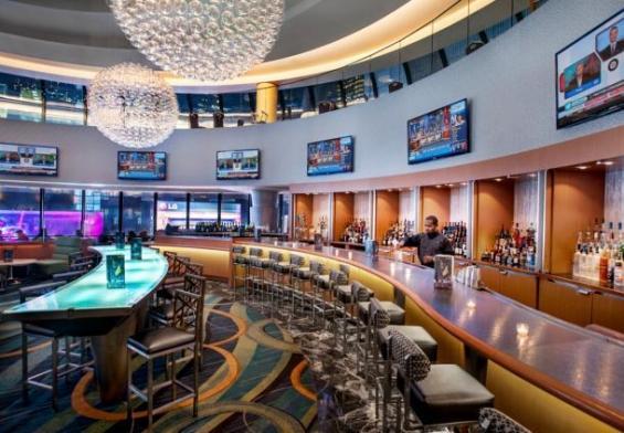 Marriott hotel y restaurante los trabajadores necesitados marriott u s a.