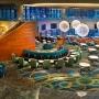 NEW YORK HOTEL Y RESTAURANTE LOS TRABAJADORES NECESITADOS MARRIOTT HOTEL IN AMERICAN