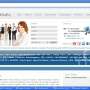 SAP PP Online Training | SAP PP Job Support