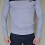 Men's High Quality Wholesale Clothing