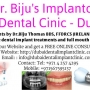 Cheap Dental Implants in Ireland