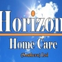 Domiciliary Care Workers - Poole & Bournemouth