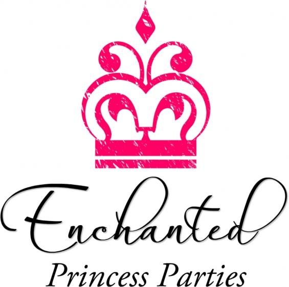 10% off enchanted princess parties!!!!!