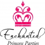 10% off Enchanted Princess Parties!!!!!