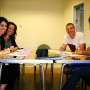 Italian Beginner Course level A1.1 in Holborn.  April-June 2015