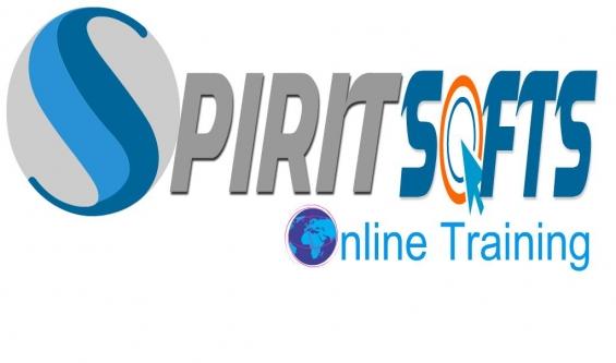 Hyperion essbase online training india usa canada uk australia singapore uae