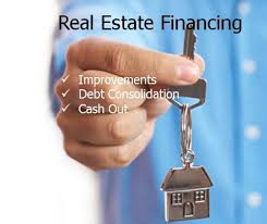 Finance service contact us today