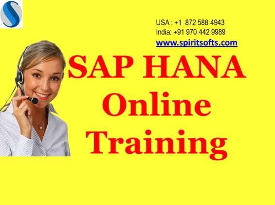 Sap bo online training in hyderabad usa canada uk australia singapore uae