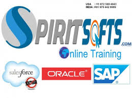 Hyperion planning online training india usa canada uk australia singapore uae