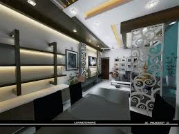 For all kinds of interior & exterior works for free site visit