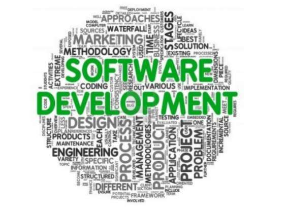 54891nts infotech software | nts infotech chennai | nts infotech mumbai