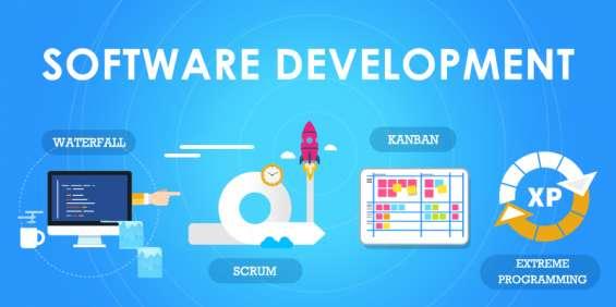 105142 nts infotech web development | nts infotech hyderabad | nts infotech login