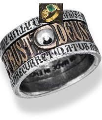 Best magic ring, wallet, ear rings, for wealth,love,lotto +27738618717drmamaphinah