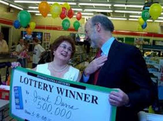 Lottery spell | money spells | love spells | get rich spells +27738618717 drmamaphinah