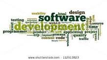 62105nts infotech software | nts infotech chennai | nts infotech mumbai
