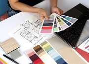 105301 FOR ALL KINDS OF INTERIOR & EXTERIOR WORKS FOR FREE SITE VISIT