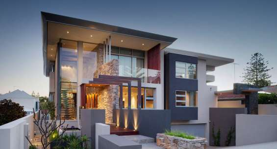 Pictures of 105301 for all kinds of interior & exterior works for free site visit 3