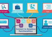 105364 WEB DESIGNING | WEB HOSTING | EDUCATIONAL CD | LEARNING MATERIAL | WEB DESIGNING MA
