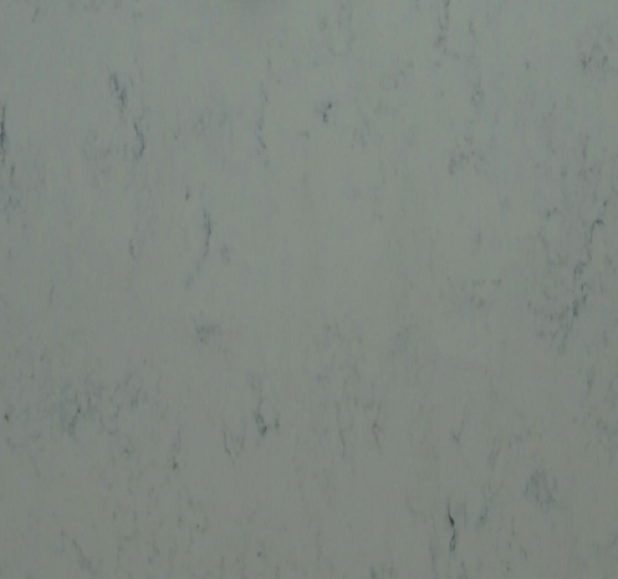 Pictures of At affordable price buy quartz kitchen worktops in london 2