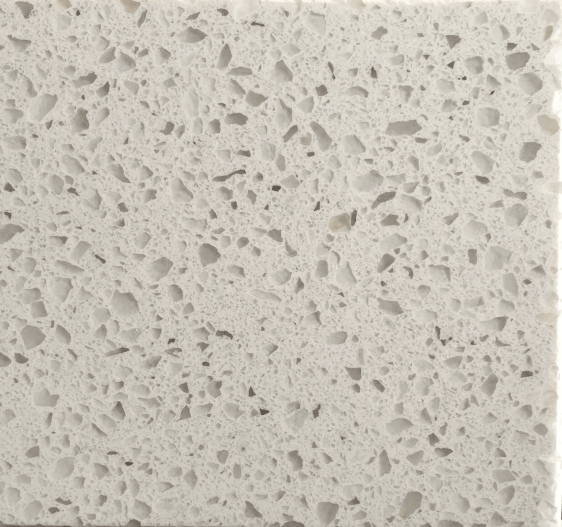 Pictures of At affordable price buy quartz kitchen worktops in london 3