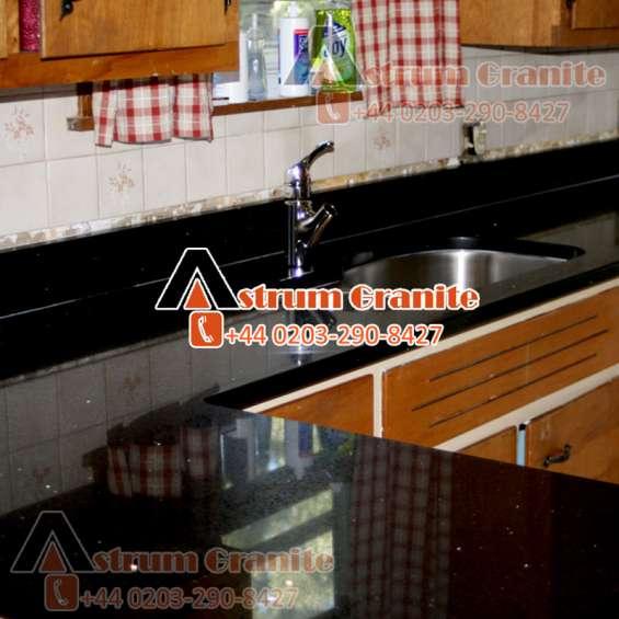 Buy quartz worktops/countertops at cheap price near you in london – astrum granite