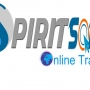 Sales force Online Training & Job support @ SpiritSofts