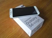 Samsung Galaxy s6 Edge (whatsApp +254736134097