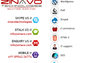 Welcome to Best SEO Service and Web Design Company