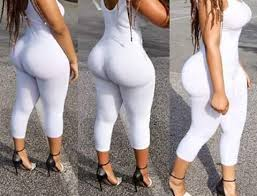 Injection or tablet/pills to enlarge or reduce (slimming) the size of buttocks,penis,hips