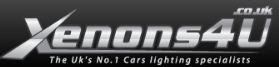 Honda 33119sztg01 33119-szt-g01 xenon ballast control unit