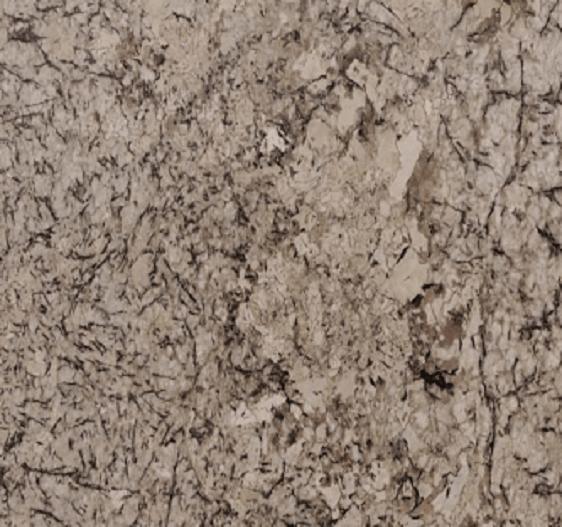 Pictures of Buy attractive design of granite kitchen worktops at best price in london 5