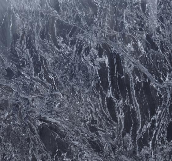 Pictures of Buy attractive design of granite kitchen worktops at best price in london 8