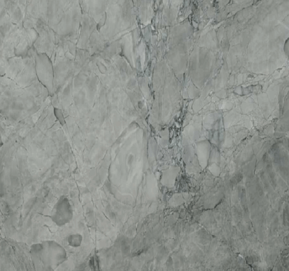 Pictures of Buy attractive design of granite kitchen worktops at best price in london 7