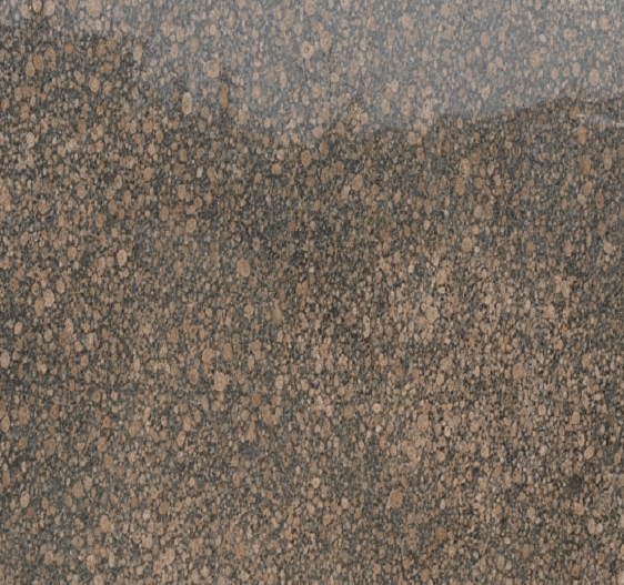 Pictures of Buy attractive design of granite kitchen worktops at best price in london 4
