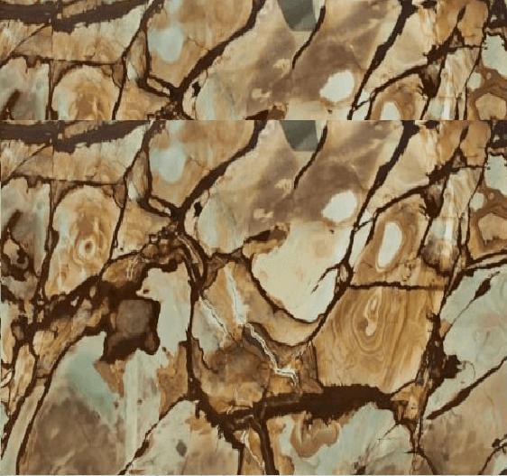 Buy granite worktops with best design at astrum granite