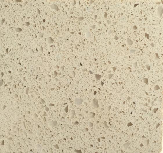 Renovate the kitchen with quartz and granite countertops at cheap price: astrum granite