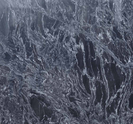 Granite kitchen worktops - fast uk template and fit service with best price guaranteed