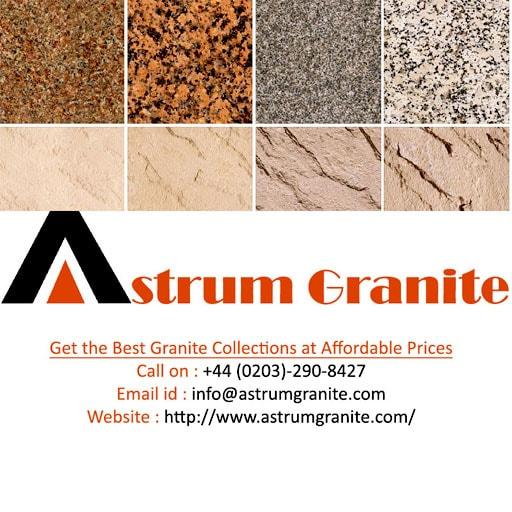 Quartz worktops for kitchen to renovate the kitchen interior at cheap price – astrum granite
