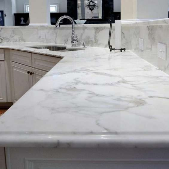 Pictures of Buy marble worktops with latest design and shapes at cheap price in london – astrumgranite