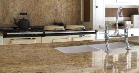 Kitchen renovations worktops materials is available near you at cheap price – astrum grani