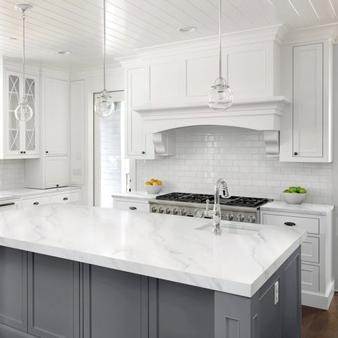 Marble countertops for kitchen: best options to buy marble countertops at cheap price on astrum granite