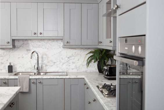 Pictures of Buy now marble worktops for kitchen at cheap price in london – astrum granite
