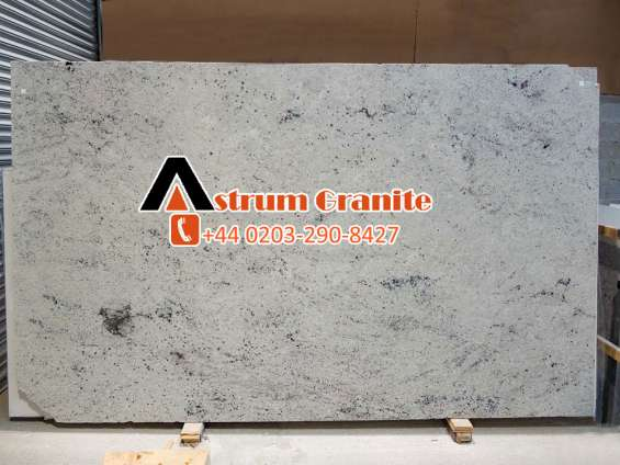 Granite worktops slabs for kitchen interior in london offer by astrum granite
