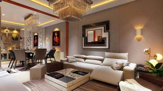 1020 interior designer| gi infra developers| interior designer| bangalore interior designe