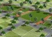 1034 ECR | PONDY ECR LAND | CHENNAI ECR LAND | PONDY TO CHENNAI ECR FLAT | CHENNAI TO POND