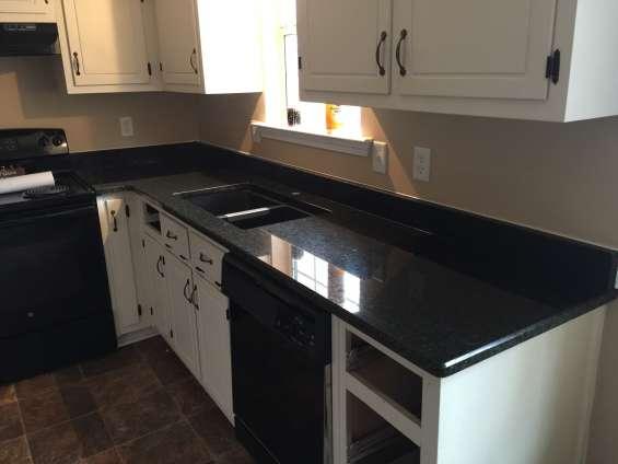Buy ubatuba 10615 granite kitchen countertops at best price