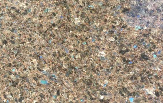Pictures of Labrador antique granite kitchen countertops at cheap price uk 1