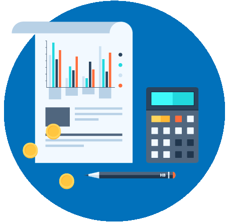 Naaseems accounting services